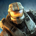 Halo: The Master Chief Collection: Mehr Patches für besseres Matchmaking notwendig