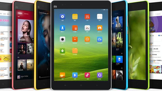 Xiaomi: Smartphone-Durchstarter bremst die eigene Expansion