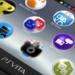 Irreführende Werbung: Sony muss Käufer der PlayStation Vita entschädigen