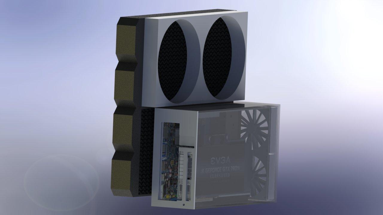 Das Konzept von ComputerBase-Nutzer Duke00