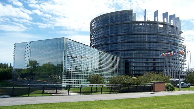 Google: EU fordert weltweites Recht auf Vergessen