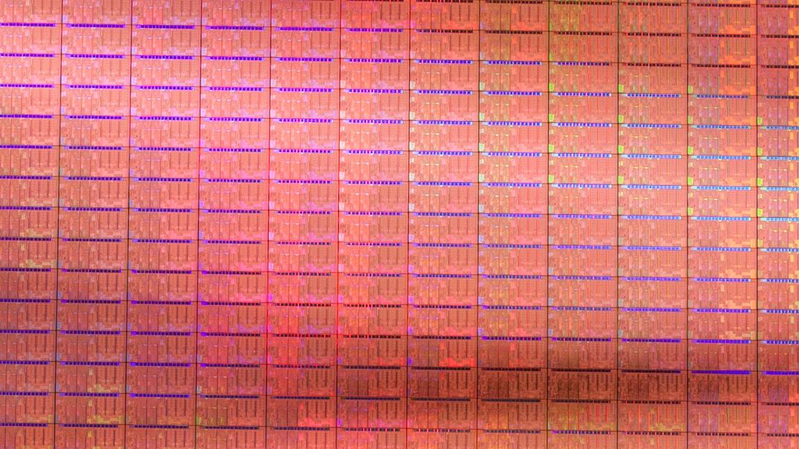 Intel Xeon D: Broadwell-DE als echter SoC in 14 nm mit bis zu acht Kernen