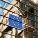 Google: EU-Parlament empfiehlt Aufspaltung in Suche und Rest