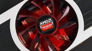 Radeon R9 295X2: AMDs Dual-GPU-Flaggschiff fällt auf 649 Euro