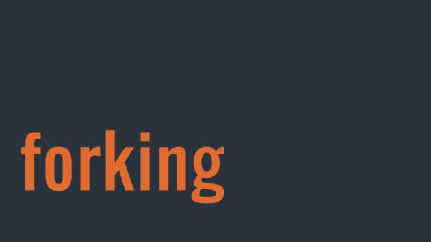 #Debianfork: Die Aufspaltung von Debian erfolgt mit Version 8