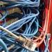 Geheimdienste: BND hatte seit 2005 Hinweise auf NSA-Spionage