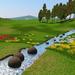 Alternative zu Minecraft: Sandbox-Spiel GeoMechanic nimmt Form an