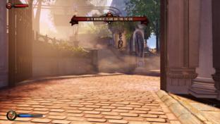 Bioshock: Infinite – AMD Catalyst Omega