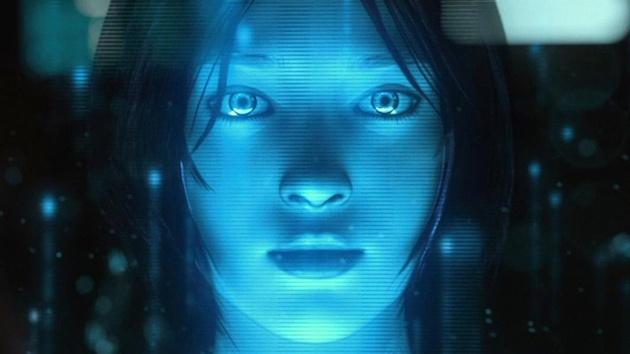 Windows 10: Cortana kommt und ersetzt die Lupe in der Taskleiste