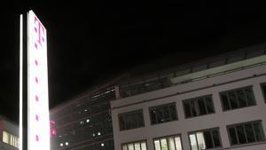 Phishing: Gefälschte Rechnungen zwingen Telekom zum Handeln