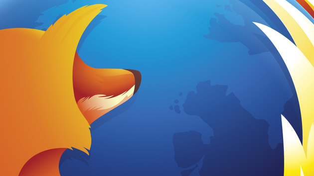 Firefox: Version 34 mit WebRTC für Telefonate im Browser