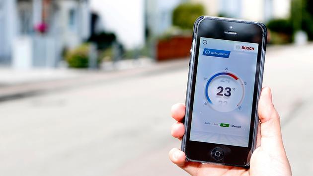 Joint Venture: Smart Home soll in Deutschland standardisiert werden
