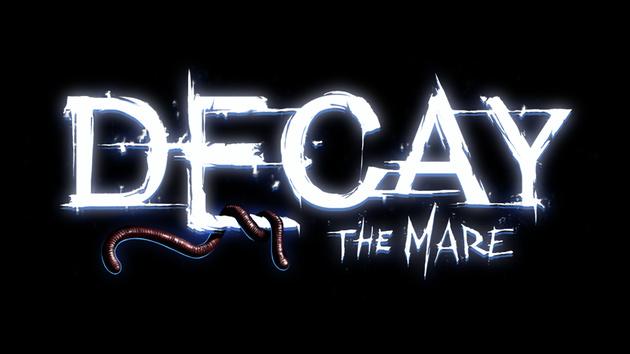 Decay – The Mare: Daedalic bringt Horror-Adventure auf Steam
