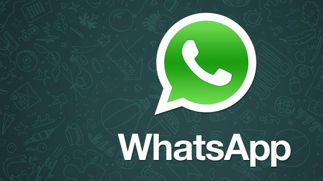 WhatsApp: 2.000 Zeichen bringen den Messenger zum Absturz