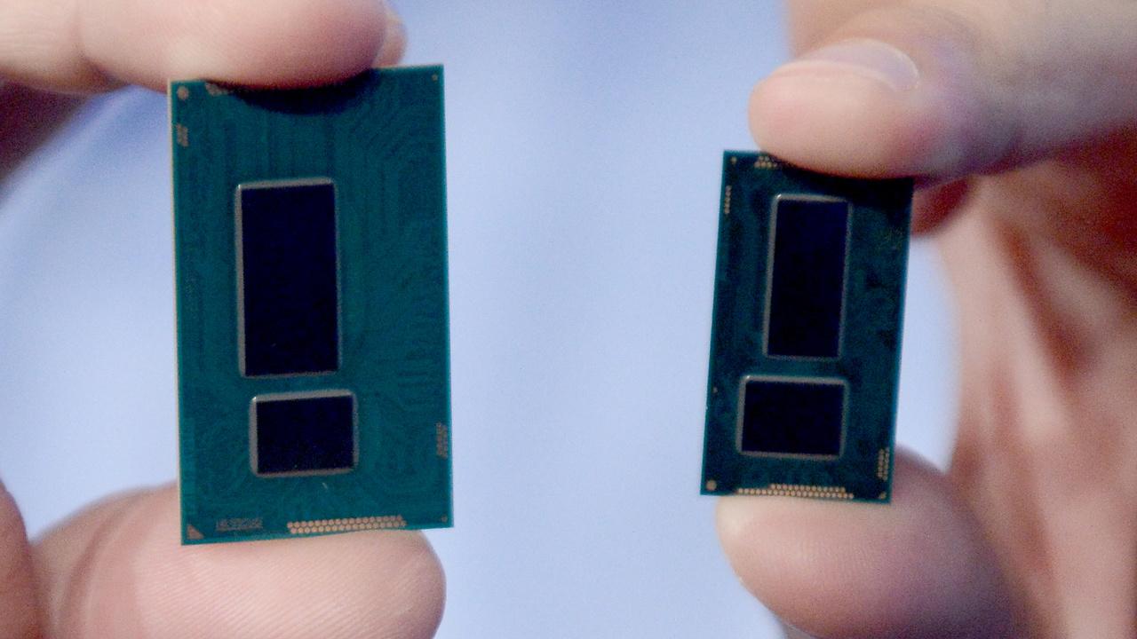 Intel Core M: Notebooks und Tablets zu Weihnachten kaum verfügbar