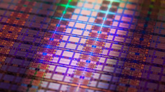 x86-Server von HP: Ein weiterer Sargnagel für Intels Itanium