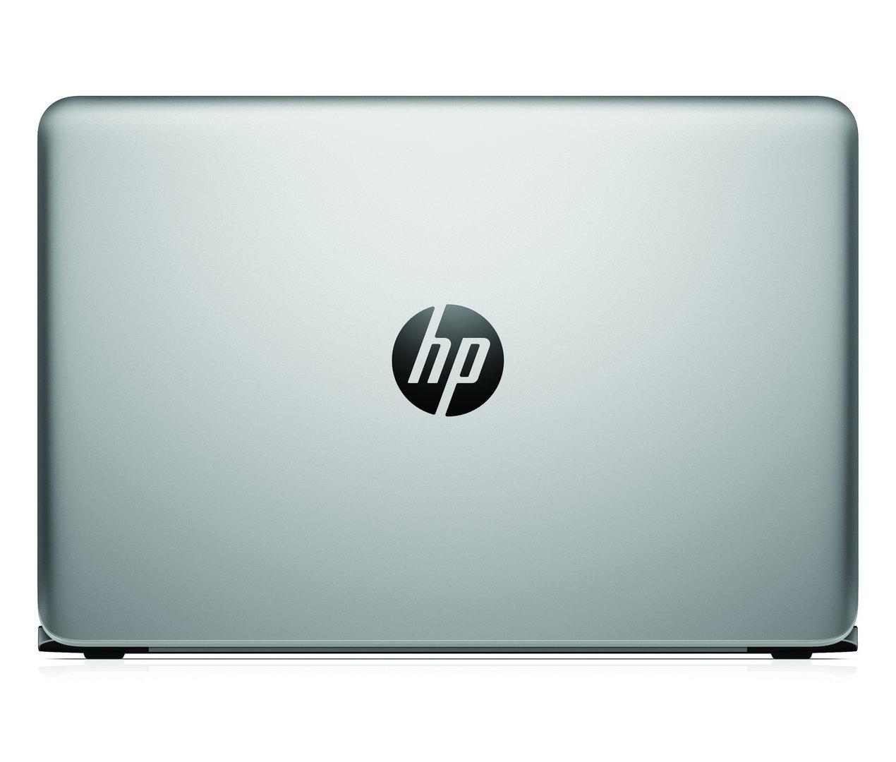 HP Elitebook Folio 1020 SE