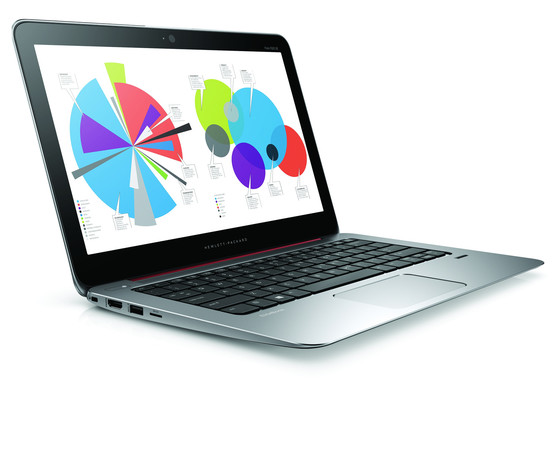 HP Elitebook Folio 1020 SE
