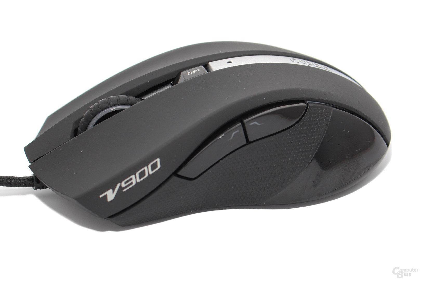 Vpro V900