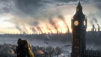 Assassin's Creed Victory: Die Serie wechselt von Paris ins viktorianische London