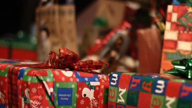 Weihnachtswünsche 2014: Diese Wünsche hat die Redaktion zum Fest