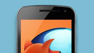 Browser: Firefox kommt doch noch für iOS