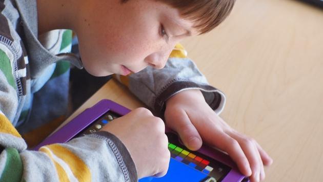 Google für Kinder: Chrome, Suche und YouTube werden kindgerecht