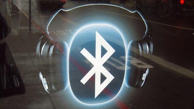 Bluetooth 4.2: Schneller mit IP-Adressen für das Internet der Dinge
