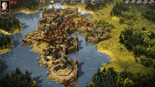 Total War Kingdom