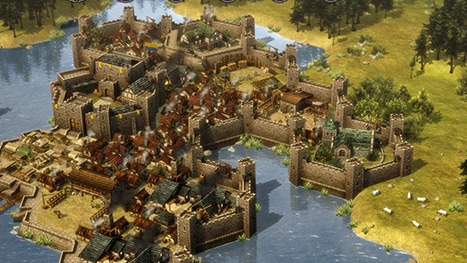 Total War: Kingdom: Ein Free-to-Play-Ableger für alle Plattformen