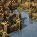 Total War: Kingdom: Ein Free-to-Play-Ableger für alle Plattformen