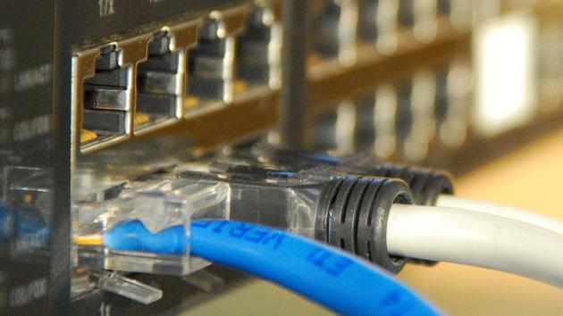 Eikonal: Weiterer Provider neben Telekom überwacht