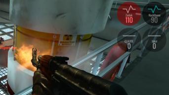 Mionix Naos QG: Maus misst Herzfrequenz und Stress beim Spielen