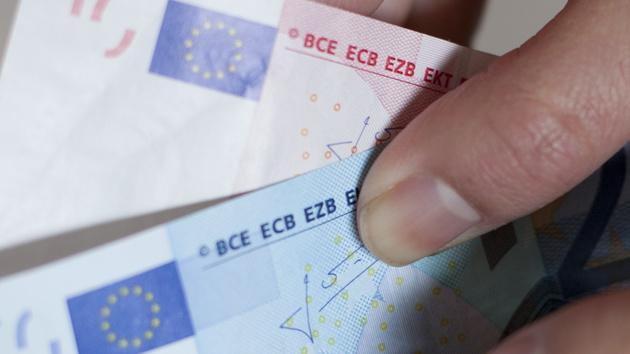 Leistungsschutzrecht: Fast alle Internetnutzer lehnen Zahlungen ab