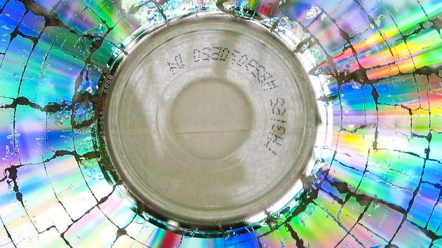 Markttag: Quo vadis, CD/DVD-Laufwerke?