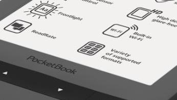 Firmware-Updates: PocketBook und Tolino aktualisieren E-Book-Reader