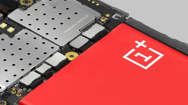 Preis-Leistungs-Verhältnis: Das OnePlus 2 soll teurer werden als der Vorgänger