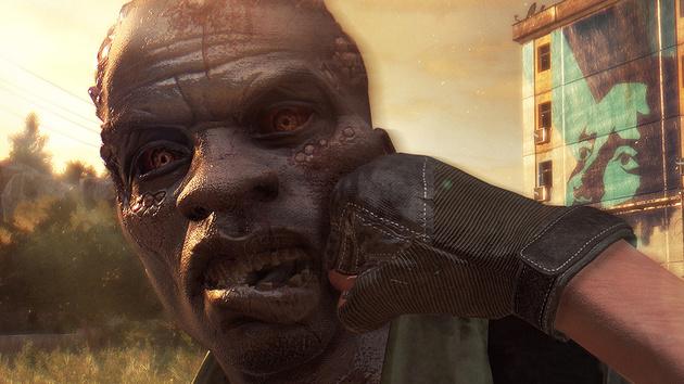 Dying Light: Keine USK-Freigabe für geschnittene Version