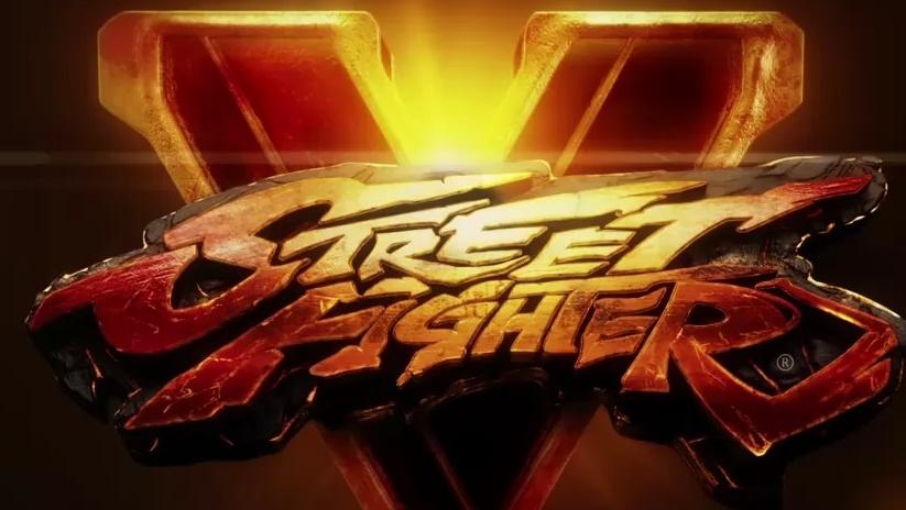 Street Fighter 5: Prügelspiel erscheint exklusiv für PC und PS4