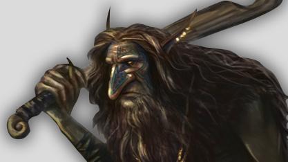 Runemaster: Paradox stellt ambitioniertes Rundenstrategie-Rollenspiel ein