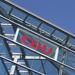 CDU/CSU: Fraktion hält am Leistungsschutzrecht fest