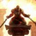 God of War: Fortsetzung mit Neuanfang auf der PlayStation 4