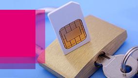 Fire Phone: Deutsche Telekom entfernt den Netlock kostenlos
