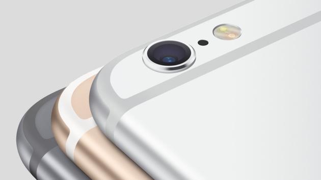 Geheimnisverrat: Ex-Apple-Manager zu einem Jahr Haft verurteilt