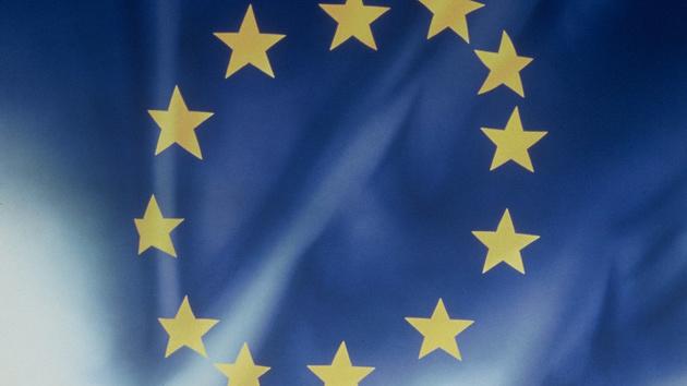 Breitbandausbau: Bund will 24 Milliarden Euro Hilfen von der EU