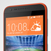 HTC Desire 620: Nachfolger des Desire 610 kann mehr und ist günstiger