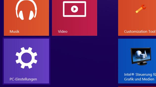Patchday Dezember 2014: Microsoft liefert den letzten Patch aus November nach