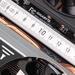 Kurze GeForce GTX 970 im Test: Kompakt viel Leistung von Galax und Gigabyte im Vergleich