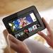 Amazon Instant Video: UHD-Streaming ohne Aufpreis noch in diesem Jahr