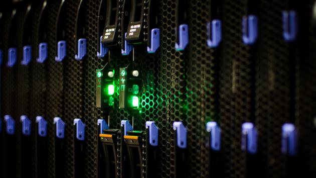 Unitymedia KabelBW: 50 Prozent mehr Datenvolumen lässt Preise steigen